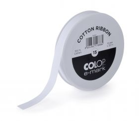 e-Mark_cotton_ribbon-15.jpg