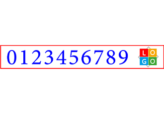 numeratory (10).png